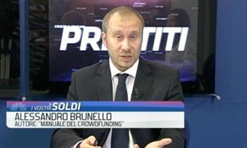 alessandro_brunello_crowdfunding_trasmissione_2