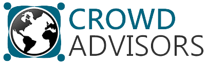 crowd-advisor