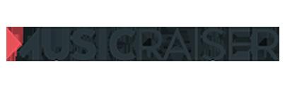 musicraiser-logo